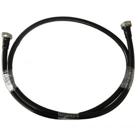 Trung Quốc Jumper RF Feeder Cable 1/2 ″ Superflex Với 7/16 Nam DIN Connector 50Ω nhà máy sản xuất